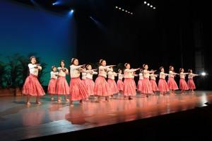 2013.6.23 ハワイアンフェスティバル2