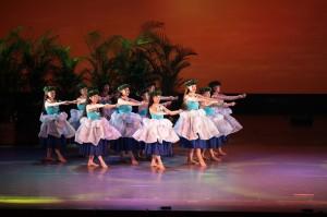 2013.6.23 ハワイアンフェスティバル7