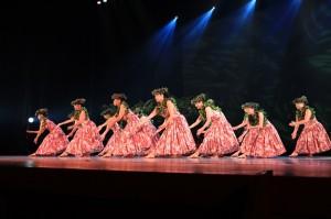 2013.6.23 ハワイアンフェスティバル5