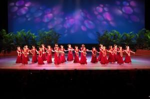 2013.6.23 ハワイアンフェスティバル6