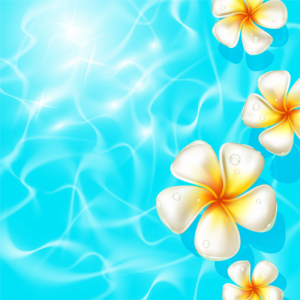 Beautiful_summer_vector_background_S